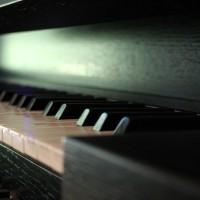 Harmonique Hauptwerk orgel | Noorlander Orgelmakerij 2