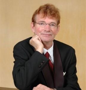 Anton Stulp