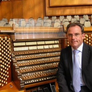 Martin Zonnenberg