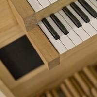 Avanti Hauptwerk orgel | Noorlander Orgelmakerij 3