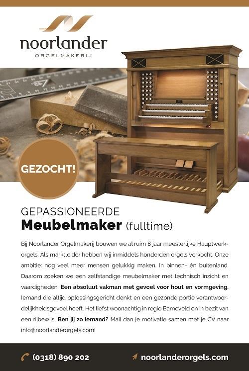 161229-advertentie-meubelmaker-website-pop-up
