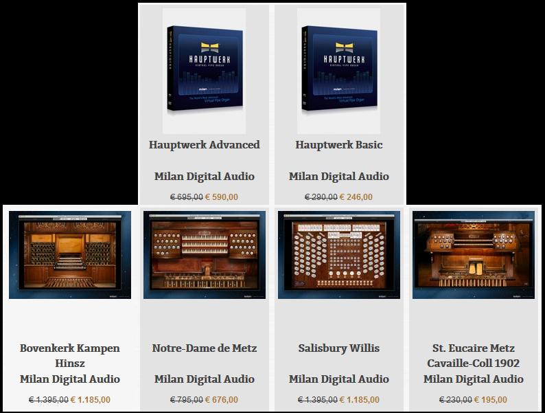 milan-digital-audio-actie